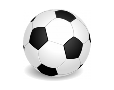 Girls elementary soccer tournament rescheduled to October 26